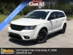 2019 Dodge Journey SE FWD for Sale in Punta Gorda, FL