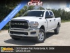"2019 Ram 2500 Tradesman Crew Cab 6'4"" Box 4WD for Sale in Punta Gorda, FL"