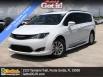 2019 Chrysler Pacifica Touring L for Sale in Punta Gorda, FL