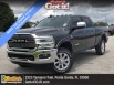 "2019 Ram 2500 Laramie Crew Cab 6'4"" Box 4WD for Sale in Punta Gorda, FL"