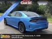 2019 Dodge Charger GT RWD for Sale in Punta Gorda, FL