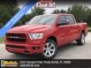 """2019 Ram 1500 Big Horn/Lone Star Crew Cab 5'7"""" Box 2WD for Sale in Punta Gorda, FL"""
