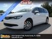 2019 Chrysler Pacifica LX for Sale in Punta Gorda, FL