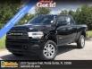 "2019 Ram 2500 Laramie Crew Cab 6'4"" Box 4WD for Sale in Punta Gorda, FL"