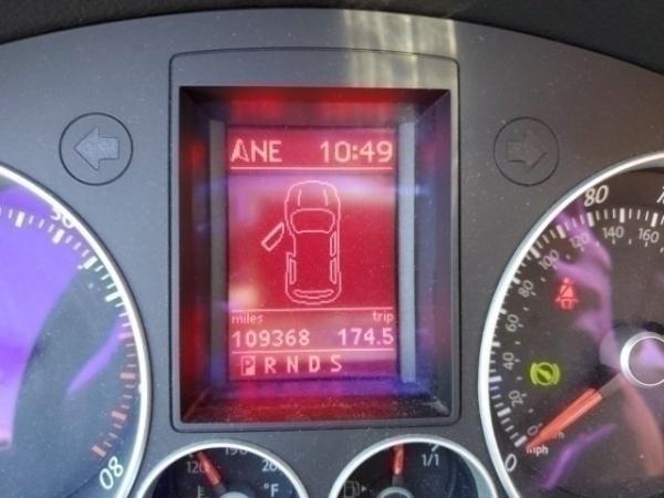 2008 Volkswagen GTI 2-door DSG For Sale in Fremont, CA   TrueCar