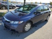 2009 Honda Civic DX with Value Package Sedan Automatic for Sale in Fremont, CA