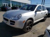 2006 Porsche Cayenne S Tiptronic AWD for Sale in Fremont, CA
