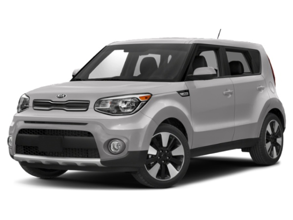 Kia New Orleans >> 2019 Kia Soul Automatic For Sale In New Orleans La Truecar