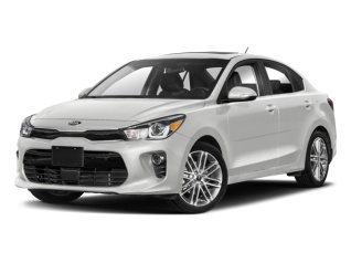 Kia New Orleans >> Used Kia For Sale In Braithwaite La 99 Used Kia Listings
