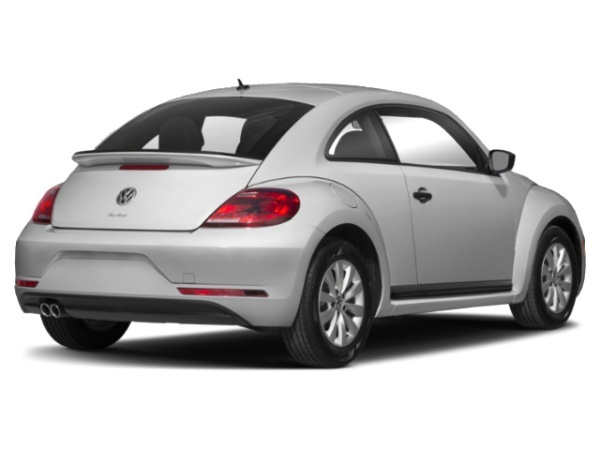 2019 Volkswagen Beetle in Indianapolis, IN