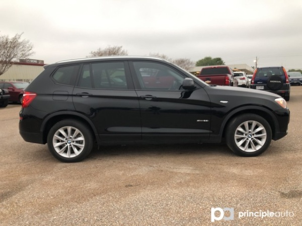 used bmw x3 for sale in corpus christi tx u s news. Black Bedroom Furniture Sets. Home Design Ideas