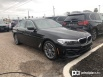 2019 BMW 5 Series 530e iPerformance Plug-In Hybrid RWD for Sale in Corpus Christi, TX