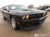 2018 Dodge Challenger SXT RWD Automatic for Sale in Corpus Christi, TX