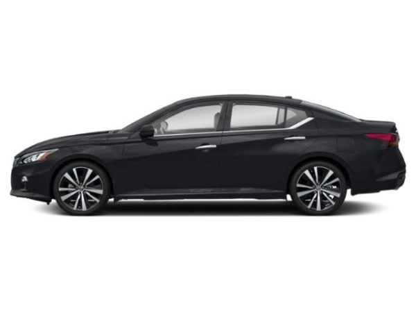 2020 Nissan Altima in Hainesport, NJ