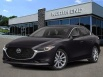 2020 Mazda Mazda3 Select Package 4-Door AWD Automatic for Sale in Lunenburg, MA