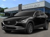 2020 Mazda CX-30 AWD for Sale in Lunenburg, MA