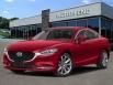 2020 Mazda Mazda6 Grand Touring Reserve Automatic for Sale in Lunenburg, MA