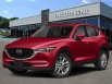 2019 Mazda CX-5 Grand Touring AWD for Sale in Lunenburg, MA
