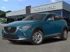 2019 Mazda CX-3 Sport AWD for Sale in Lunenburg, MA