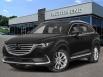 2019 Mazda CX-9 Grand Touring AWD for Sale in Lunenburg, MA