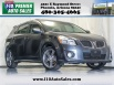 2009 Pontiac Vibe 4dr HB GT FWD for Sale in Phoenix, AZ