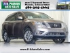 2014 Nissan Pathfinder S FWD for Sale in Phoenix, AZ