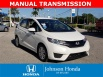 2017 Honda Fit LX Manual for Sale in Stuart, FL