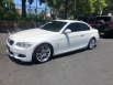 2013 BMW 3 Series 335i Convertible for Sale in Fair Oaks, CA