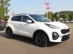 2020 Kia Sportage S FWD for Sale in Birmingham, AL