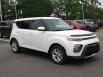 2020 Kia Soul S IVT for Sale in Birmingham, AL
