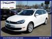 2014 Volkswagen Jetta SportWagen TDI DSG for Sale in Warrenton, VA