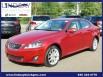 2011 Lexus IS IS 250 Sedan AWD Automatic for Sale in Warrenton, VA