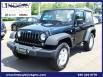2018 Jeep Wrangler Sport S (JK) for Sale in Warrenton, VA