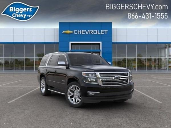 2020 Chevrolet Tahoe in Elgin, IL