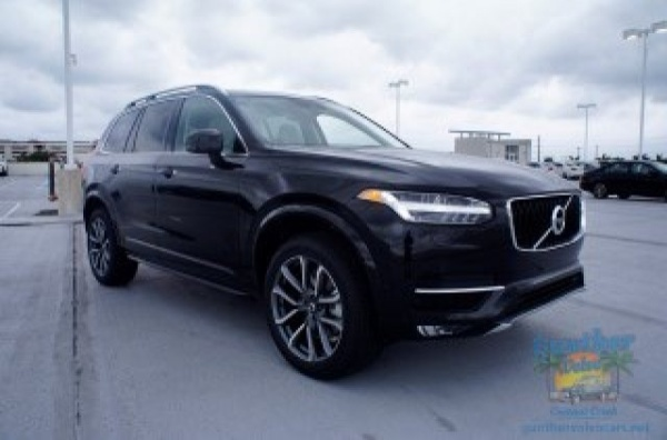 2019 Volvo XC90 in Coconut Creek, FL