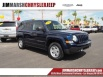 2016 Jeep Patriot Sport FWD for Sale in Las Vegas, NV