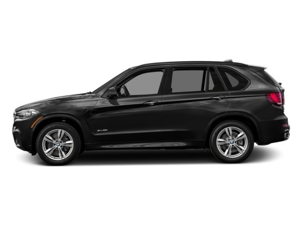 2017 BMW X5 in Elizabeth, NJ