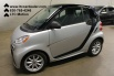 2016 smart fortwo Passion Coupe Electric Drive for Sale in Addison, IL