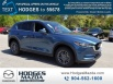 2019 Mazda CX-5 Touring FWD for Sale in Jacksonville, FL