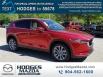 2019 Mazda CX-5 Grand Touring FWD for Sale in Jacksonville, FL