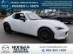 2019 Mazda MX-5 Miata RF Club Manual for Sale in Jacksonville, FL