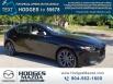 2019 Mazda Mazda3 5-Door Automatic AWD for Sale in Jacksonville, FL