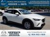2019 Mazda CX-3 Sport FWD for Sale in Jacksonville, FL
