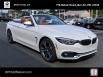 2020 BMW 4 Series 430i xDrive Convertible for Sale in Bel Air, MD