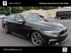 2020 BMW 5 Series M550i xDrive for Sale in Bel Air, MD