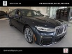 2020 BMW 7 Series 750i xDrive for Sale in Bel Air, MD