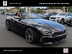 2020 BMW Z4 M40i for Sale in Bel Air, MD