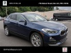 2020 BMW X2 xDrive28i AWD for Sale in Bel Air, MD