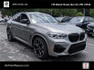 2020 BMW X4 M Competition for Sale in Bel Air, MD