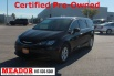 2017 Chrysler Pacifica LX for Sale in Fort Worth, TX